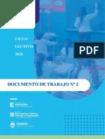 DOCUMENTO 2-Para el NIVEL PRIMARIO-2020
