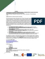 Oficio beneficiarios Convocatoria 2020, 8 sep.pdf