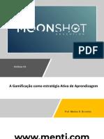 AULA_3_GAMIFICAÇÃO_PDF