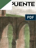 El Puente, 2