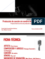 presentacion tesis (1).pdf