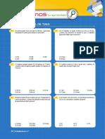 REGLA DE TRES SIMPLE.pdf