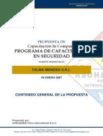 Programa de capacitacion de seguridad..pdf