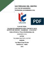 ESQUEMA GENERAL PLAN DE TESIS UPECEN.docx