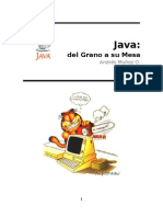 Manual de JAVA_288 Pag
