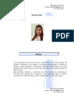 Paola Jaimes_ Actividad de aprendizaje Nº1 Manejo de la interfaz de Microsoft Word.docx