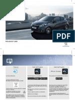 manual-208-esp.ed05.2017-min.401413.pdf