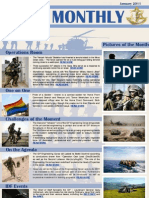 Eng Newsletter - January 2011