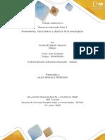 Anexo 1 -  Formato de entrega - Paso 3_ grupo 16