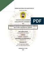 TESIS BELITO HUAMANI.pdf