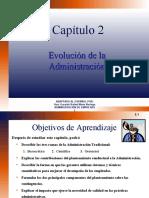 Evolución de la Administración.ppt