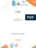 Trabajo final.pdf.docx