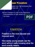 4. human freedom edited 2020
