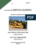 d11t, SERV1845_01_TXT
