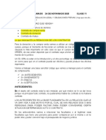 11. Derecho notariado 24 de agosto 2020