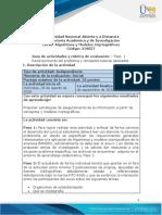 Guía de actividades y rúbrica de evaluación – Fase 1 – Reconocimiento del problema y conceptos básicos asociados (1).pdf