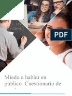 MODULO_3_TEST_DE_MIEDOS1.docx