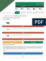 www-turf-fr-com-courses-pmu-les-plus-joues-r1-prix-des-boucles-de-la-seine-215138