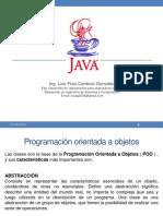 3. Clases y Objetos Java.pdf