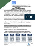 RESULTADOS-PRELIMINARES-VRM-COMISIONADO-2020-2024