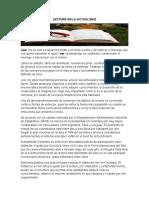 reportaje FINAL.docx