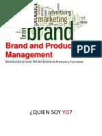 Brand and Product Management - Semana 1.pdf