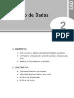 ProEst-U2.pdf