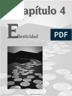 EjercicionElasticidadnAA2n2___415d2667ed62931___.pdf
