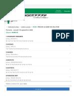 www-turf-fr-com-courses-pmu-partants-r1-prix-de-la-gare-du-val-d-or-215143