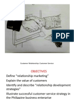 Customer Relationship report demo revised - Copy