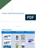 Graseby 2000  2100 Syringe pump.pdf