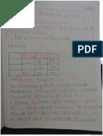 Español(15)