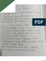 Informática(3)