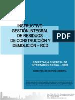 Ejemplo Instructivo.docx