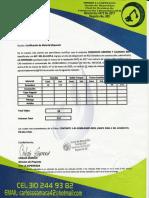 CERTIFICACION ESCOMBRERA MARZO.pdf