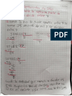 Matemáticas(5) (1).pdf