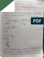 Matemáticas(5).pdf