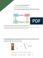 Guía 1 - Met Numericos