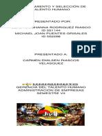 muestra de reclutamiento.pdf TALENTO HUMANO-convertido