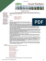 Cantigas Satíricas.pdf