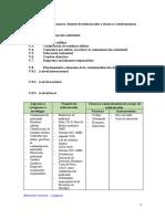 V y VI (Informe diagnóstico) (1)