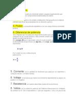 actividad de circuito, resistencia y ley de ohm.docx