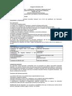 BIOLOGIA SEPTIMO (701 y 702 )DEL 31 AGOSTO AL 18 DE SEPTIEMBRE.docx