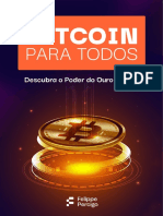 Livro-Descubra_o_Poder_do_Ouro_Digital-Felippe_Percigo
