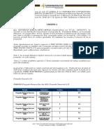 114160801CNOT01 (1).pdf