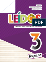 LEIDOS-3_C1_modelo