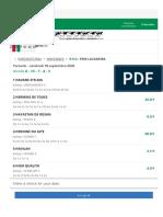 www-turf-fr-com-courses-pmu-partants-r1-prix-lacadeira-215043