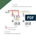 Adding information sources to sites workflow Hitachi.docx