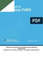 Actividades_Apoyo_Gestion_Modulos_1_y_2_ECI RESEÑA LIBROS