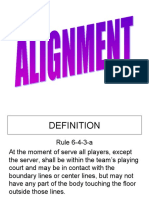 Illegal_Alignment_Power_Point-FINAL